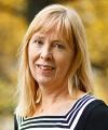 Irene Zecevic, Leg. Audionom, Verksamhetschef